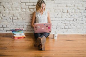 blogging tips and faqs
